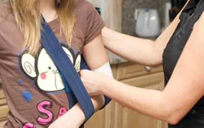 Thuisverpleging Lutgarde Kaes - Diabeteseducatie